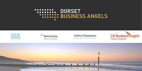 Become a Dorset Business Angel Investor – legal, tax & investment questions tickets