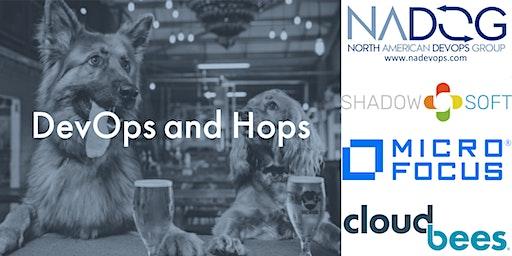 ATLANTA - DevOps & Hops