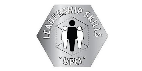 Leadership Skills Full Day Workshop