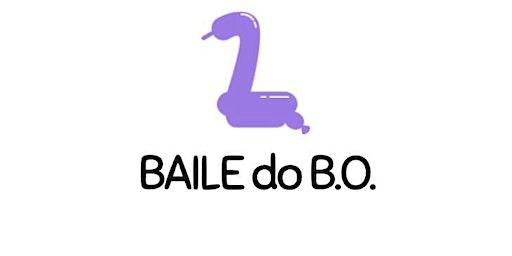 Baile do B.O