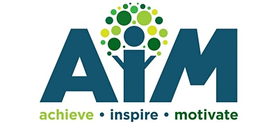 AIM Mock 11+ April 2020