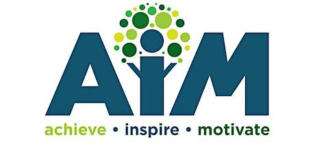 AIM Mock 11+ April 2020 tickets