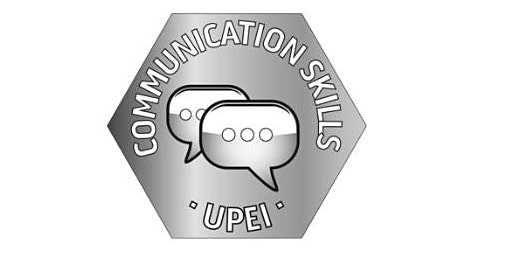 Communication Skills Full Day Workshop