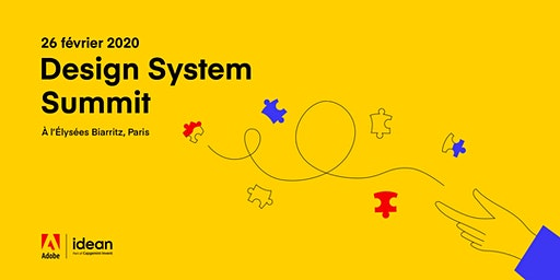 Design System Summit