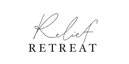 Relief Retreat
