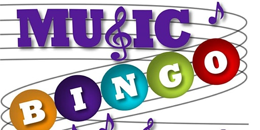 Music Bingo Monday At The Lansdowne Pub!