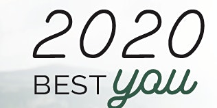 2020 Best YOU Year Ever at Wave Resort