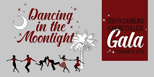 Honors Gala 2020: Dancing in the Moonlight