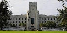 Homesteaders Life - Drake University Certificate in Strategic Business Management (CPSEMS)