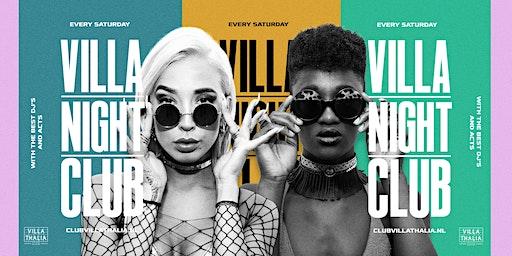 Villa Night Club 15-2