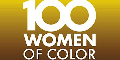 The 100 Women of Color Gala & Awards 2020: VIP Access / Sponsorship Package tickets