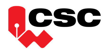 CSC Edmonton: 2020 Annual Chapter Meeting (ACM) tickets