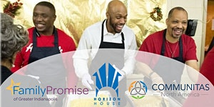 Canceled: Helping with Housing: How congregations can...