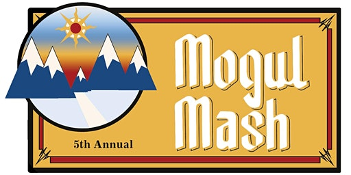 5th Annual Midwest Mogul Mash