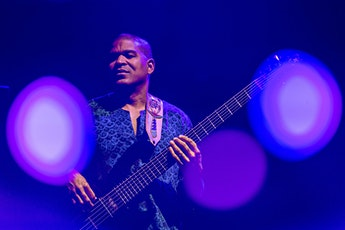 Oteil & Friends tickets