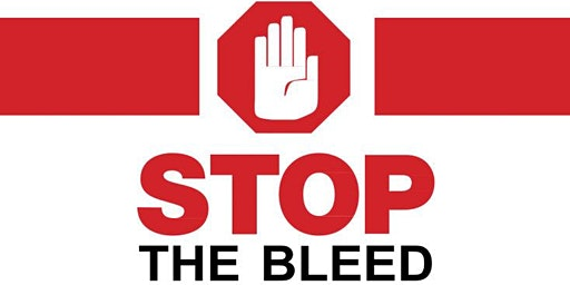 Wilton Volunteer Ambulance Corps (WVAC) and Our Lady of Fatima (OLF) to Hold Free Stop The Bleed Training for Teens