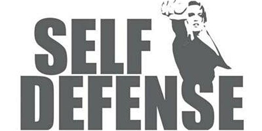 Woman's Self Defense Class