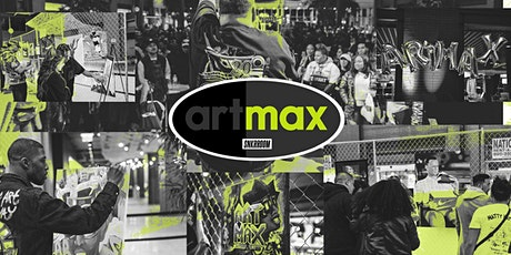 Sneaker Room Presents Art Max tickets