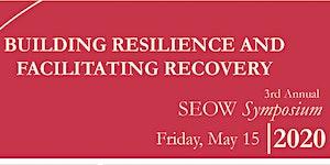 3rd Annual SEOW Symposium