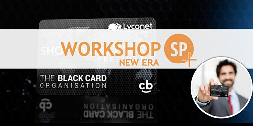 WORKSHOP NEW ERA