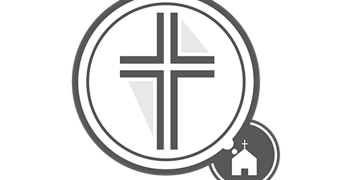 """The Conference on the Church for God's Glory 2020: """"Ministry in 2020: The Pastor, the Church, and Challenges Today"""""""