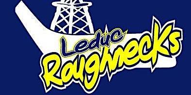 LMHA Peewee PD Camp 2019/2020