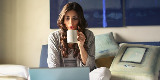 Balancing Work and Life - the Realities for Female Entrepreneurs