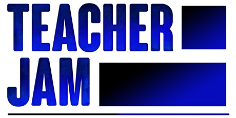 Teacher Jam tickets
