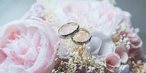 Levantando el Estandar en el Matrimonio: Salud+Fruto+Plenitud