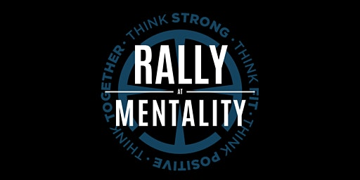 Rally At Mentality 2020