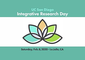 UC San Diego Integrative Research Day
