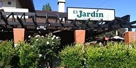 Locals Night at El Jardin Mexican Restaurant