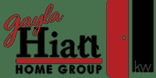 Hiatt Home Group Movie Day