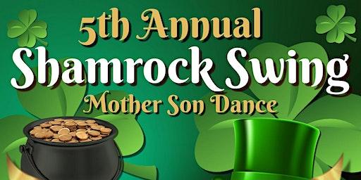 Shamrock Swing