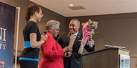 Shirley Dixon Celebration of Urban Education Symposium tickets