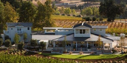 Justin Winery Tasting **Sold OUT**