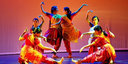 Dakshina 2020: An offering of music and dance from South India