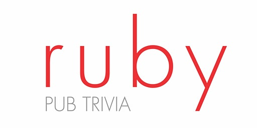 Weekly Tuesday Trivia