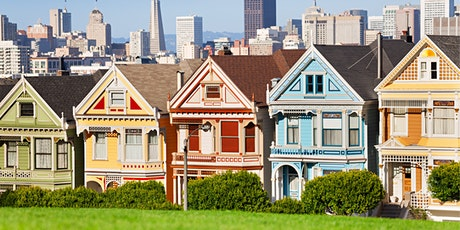 What First-Time Home Buyers Need to Know in 2020 | San Francisco tickets