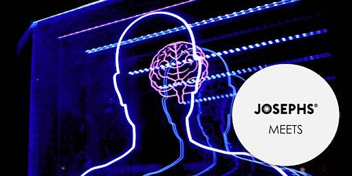 Hack Your Mind – Raus aus dem Hamsterrad, rein in die Selbststeuerung