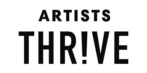 Artists Thrive Summit