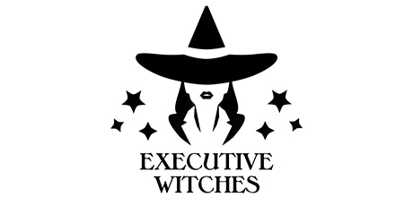 Executive Witches Presents: The Opening Act tickets