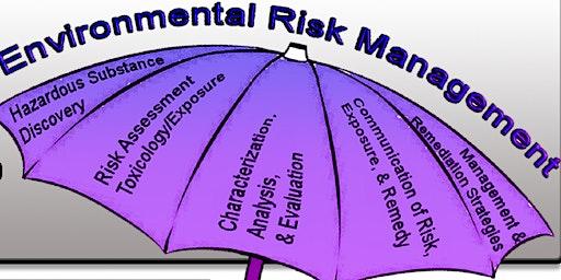 AIPG Michigan Environmental Risk Management Workshop 2020