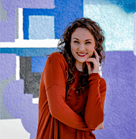 FREE Masterclass:  Jazz/Hip Hop with Mariah Gorman!  Ages 12 to adult
