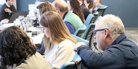 Streamlined NEPA Process and Analysis Workshop - San Diego tickets