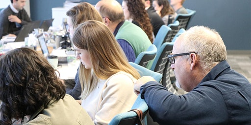 Streamlined NEPA Process and Analysis Workshop - San Diego