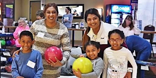 21st Annual Bowlathon Fundraiser for Kids 'n Kinship