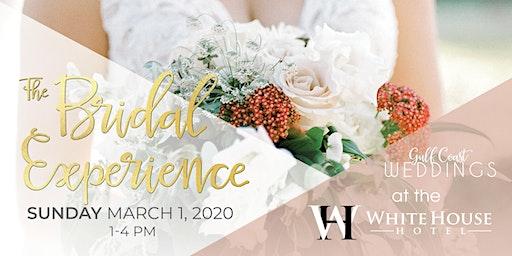 Bridal Experience 2020