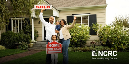 HUD- Approved Homebuyer Education Class