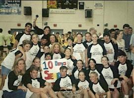 WCHS Class of 2000 Reunion
